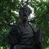 Pietro B.