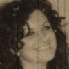 Oriana Oliva