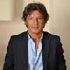 Vittorio Correale