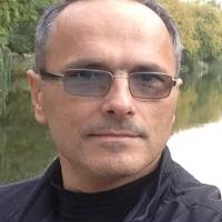Artur Iwanisik