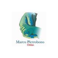Marco Pietrobono Onlus