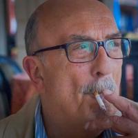 Piero Filotico