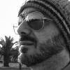 Tonino Mariotti