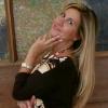 Maria Rosaria Giannobile