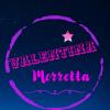 Valentina Morretta
