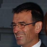 Paolo Moise'