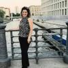 Patrizia Neri