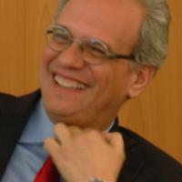 Gerardantonio Coppola