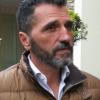 ROMANO DE CARIO