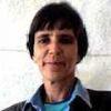 Alessandra Menicucci