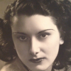Maria Valla