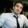 Corrado Pappagallo