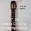 Andrea Aguzzi