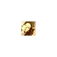 Simonetta Favari
