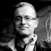 Alberto Parodi