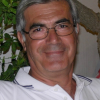 Paolo Zupa