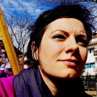 Stefania Stefanelli