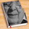 ANTONIO MARCO MARIO MASI