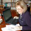 Luisa Pachera