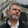 Franco Maffiodo