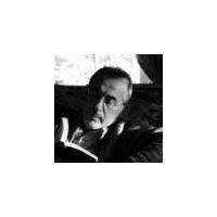 Renzo Mosca
