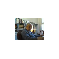 Gian Paolo Mocellin