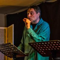 Renato Barletti
