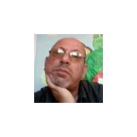 Ignazio Lai
