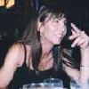 Angela Mazzocchi