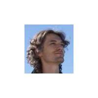 Matteo Manzini