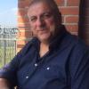 Enrico Chianesi