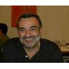 Renato Montesano