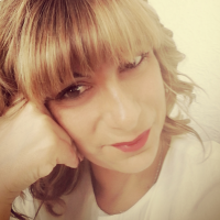 monica GHIRARDO
