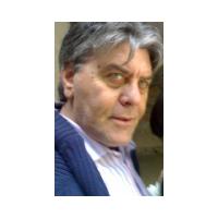 Paolo Mancino
