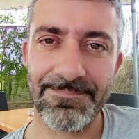 Daniele Porcari