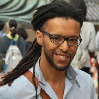 Jorge Canifa Alves
