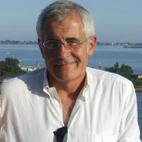 Andrea Sardi