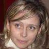 Daniela Lino