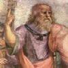 Pietro Italo Giovanni Calabrese