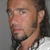 DANIELE CREPALDI