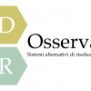 Osservatorio ADR