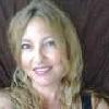 Rosalba Sgroia