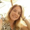 Cristina Giuliano