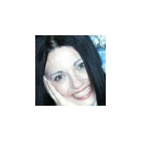 Antonella Bonaffini