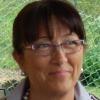 Francesca Visini