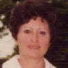 Lucia Stendardo