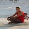 Gloria Graziani