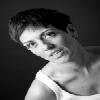Mariangela Di Michele