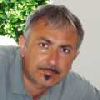 Marco Tricarico
