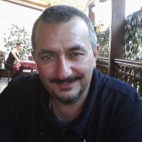 Gianfranco Ventura